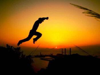Cómo superar el miedo al fracaso frente al cambio
