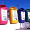 Las funciones e importancia del marketing ecológico