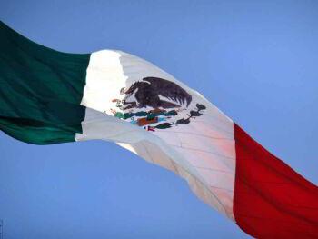 10 frases célebres de mexicanos