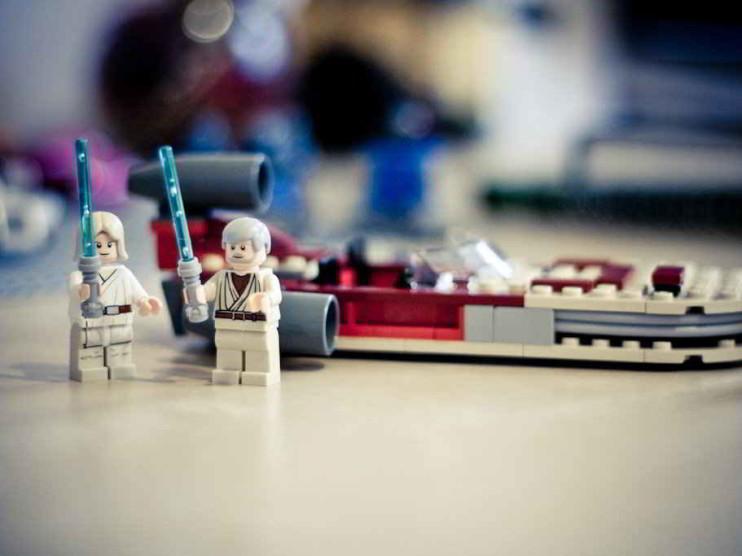 Cómo mejorar tus competencias con el coaching empresarial
