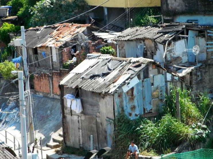 Factores del subdesarrollo en Latinoamérica