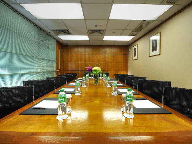 Gerenciando con excelencia y perfil de la gerencia