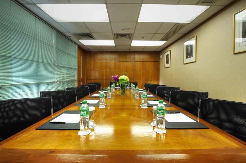 Gerenciando con excelencia y perfil de la gerencia - GestioPolis