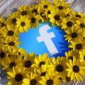 Por qué tu estrategia de marketing digital debe incluir Facebook