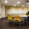 Reflexiones sobre las innovaciones educativas