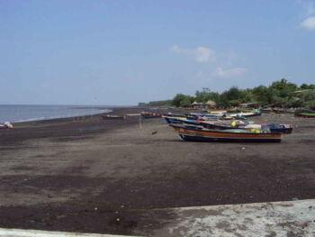 Fortalecimiento estratégico institucional de la ADED, Valle, Honduras