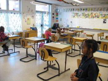 Investigación educativa y su análisis en México