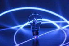 Innovación y creatividad como claves del éxito personal