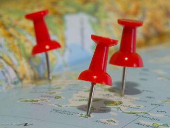 Planificación estratégica. Técnicas de planeación y control de gestión