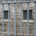¿Cuáles son las etapas del proceso penal en Colombia?