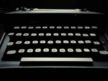 Consejos para crear contenido para tu blog