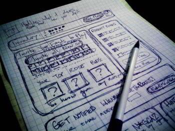 Mejores prácticas para crear sitios web