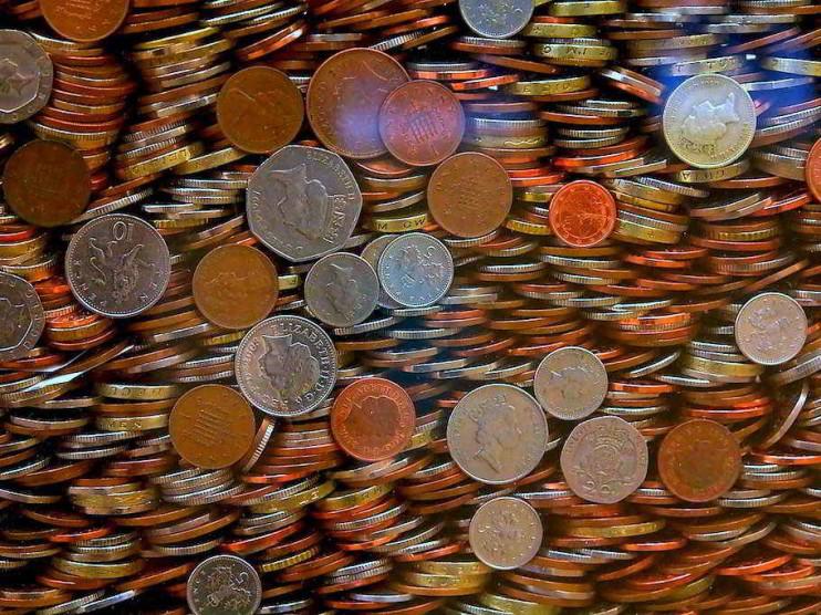 3 claves para que puedas cobrar por lo que realmente vales