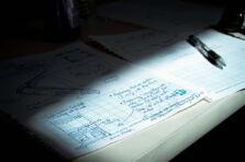 Estrategia empresarial. Formulación, planeación e implantación
