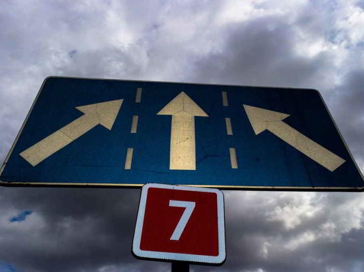 3 formas de hacer crecer tu negocio