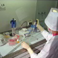 Beneficios de un modelo 5S en la industria farmacéutica