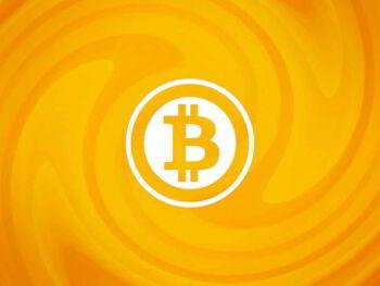 Análisis sobre el bitcoin en el 2014