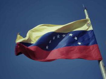 Ley orgánica de administración pública de municipios en Venezuela