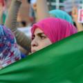 Conflicto en Franja de Gaza: Un monumento a la intolerancia
