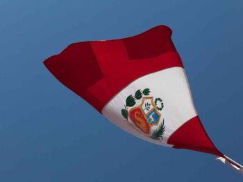 Legislación laboral e informalidad en el Perú