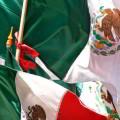Psicología del trabajador mexicano
