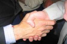 10 consejos para mejorar tus habilidades de negociación