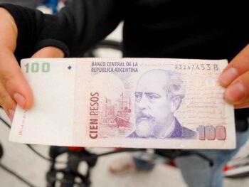 El problema de los fondos Buitre y el caso de Argentina