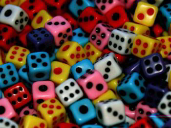 Inclusión de la estadística en el proceso de enseñanza y aprendizaje