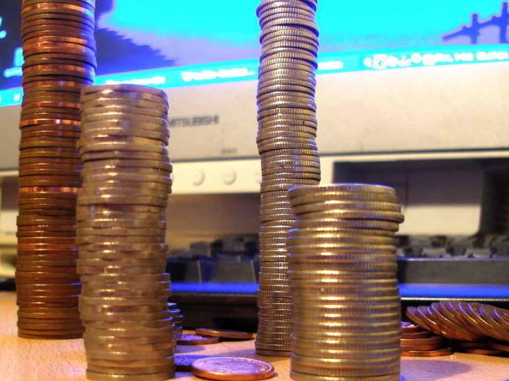 Cómo hacer un blog y ganar dinero por ello
