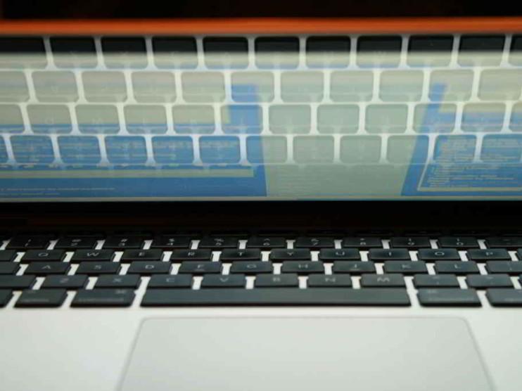4 factores que pueden influir en los resultados de tu negocio en Internet