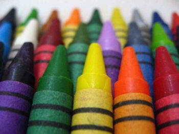 Cualidades del emprendedor y su creatividad
