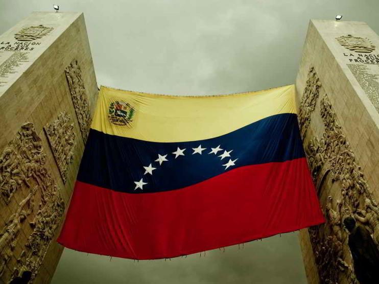 Instrumento normativo sobre el reglamento del interior y debates en Venezuela