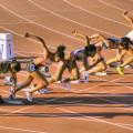 Cómo planificar bien y pensar rápido para ganar competitividad