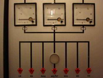 Combinación de sistemas de costos por procesos y actividades