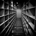 Mantenimiento y medidas de seguridad para estanterías