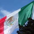 Sistema político mexicano. México democracia utópica