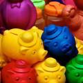 Consejos para enseñar a los niños a ahorrar