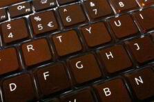Tecnologías emergentes de la información y desarrollo de software