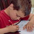 Responsabilidad de los educadores holistas con el estudiante