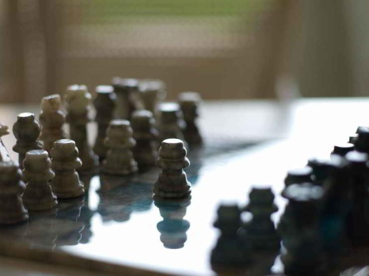 Concepto e importancia de la administración estratégica