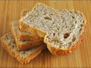 Soluciones a los problemas de calidad en la producción de pan