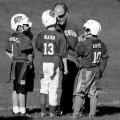 Desarrollo y entrenamiento de un buen gerente