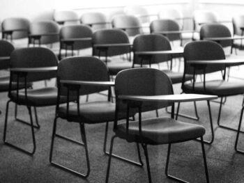 Carreras TI en universidades públicas y empresas del sector en Chiapas