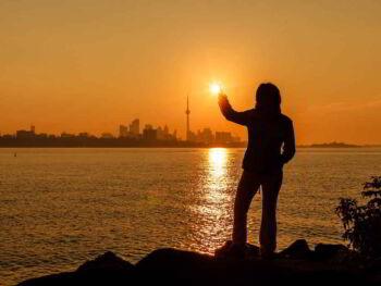 7 lecciones de vida que las mujeres exitosas comparten