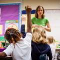 La educación holista un modelo educativo integral para el siglo XXI