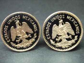 Determinantes del riesgo país en México