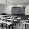 Educación en valores para profesores universitarios