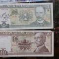 Análisis económico financiero de un proyecto de inversión en Cuba