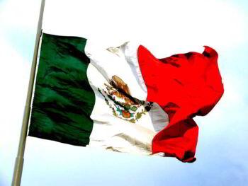Historia del riesgo país en México