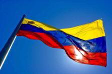 Ley de registro y alistamiento para la defensa integral de la nación en Venezuela